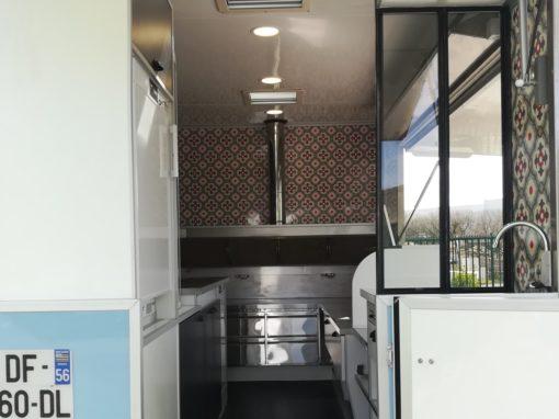 AGVM-aménagement-intérieur-camion-crêpe-1.3-2-510x382