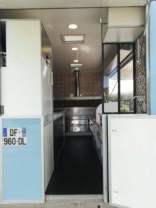 AGVM-aménagement-intérieur-camion-crêpe-1.4-2-225x300