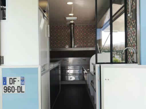 AGVM-aménagement-intérieur-camion-crêpe-1.4-2-510x382