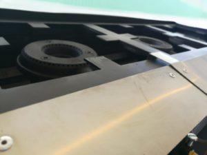 AGVM-aménagement-intérieur-camion-crêpe-5.5-300x225