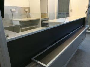 AGVM-aménagement-intérieur-remorque-crêpe-rénovée-6.3-300x225