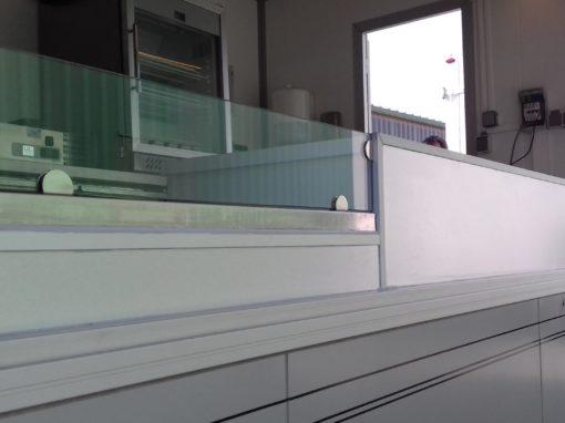 AGVM-aménagement-intérieur-remorque-crêpe-rénovée-7.1-510x382