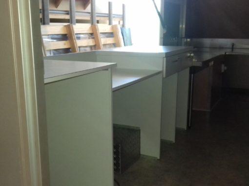 AGVM-aménagement-intérieur-remorque-crêpe-rénovée-7.2-510x382