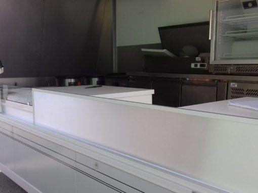 AGVM-aménagement-intérieur-remorque-crêpe-rénovée-7.3-510x382