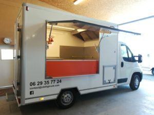 AGVM-camion-crêpe-3-300x225