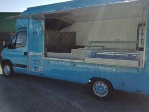 AGVM-camion-crêpe-4-300x225