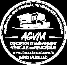 logo-agvm-blanc