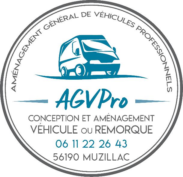 logo-agvpro-fd-blc