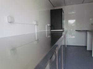AGVM-Aménagement-remorque-de-marche-6.1-300x225