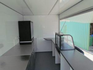 AGVM-Aménagement-remorque-de-marche-6.2-300x225