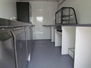 AGVM-Aménagement-remorque-de-marche-6.4-300x225