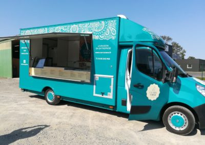 AGVM-Food-Truck-400x284