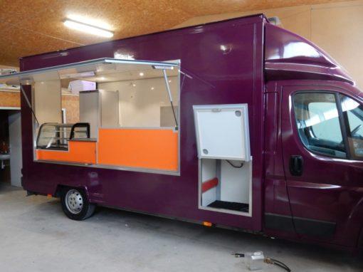 AGVM-aménagement-camion-pizza-2-510x382