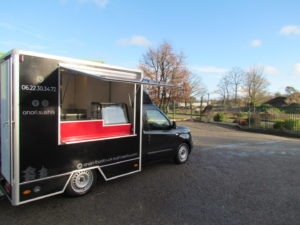 AGVM-aménagement-foodtruck-7-300x225