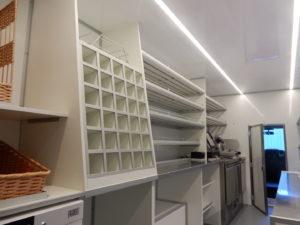 AGVM-aménagement-intérieur-camion-de-marché-1.3-300x225