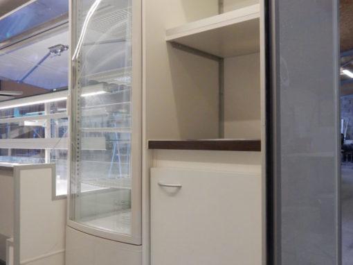 AGVM-aménagement-intérieur-camion-de-marché-1.4-510x382