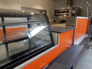 AGVM-aménagement-intérieur-camion-pizza-2.2-300x225