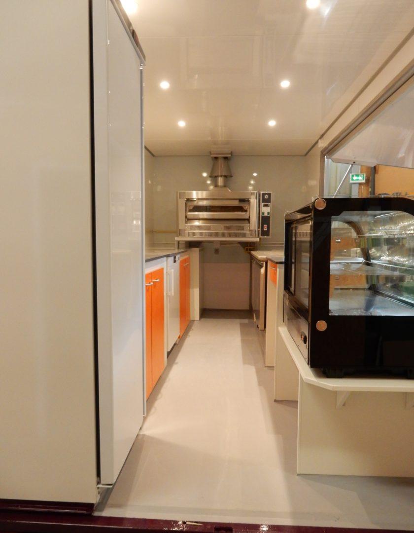 AGVM-aménagement-intérieur-camion-pizza-2.3