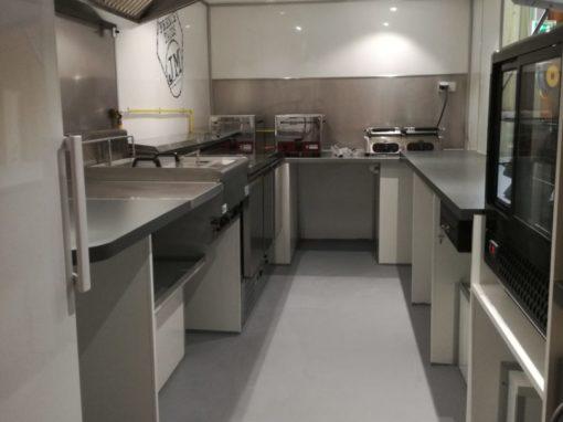 AGVM-aménagement-intérieur-foodtruck-1.1-510x382