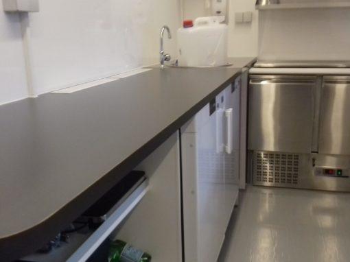 AGVM-aménagement-intérieur-foodtruck-2.1-510x382