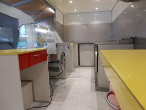AGVM-aménagement-intérieur-foodtruck-4.3-300x225