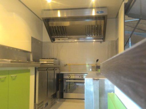 AGVM-aménagement-intérieur-foodtruck-5.1-510x382
