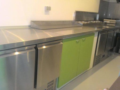 AGVM-aménagement-intérieur-foodtruck-5.3-510x382