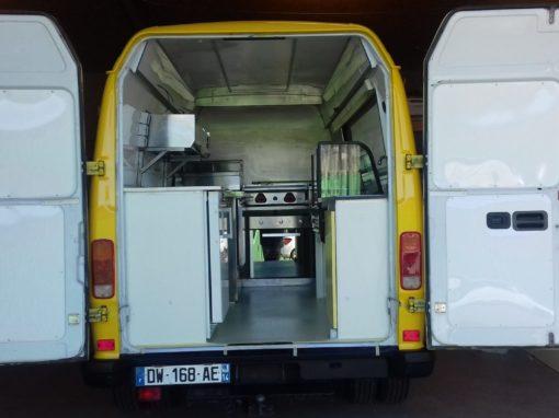 AGVM-aménagement-intérieur-foodtruck-6.1-510x382