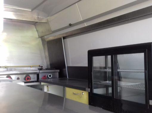 AGVM-aménagement-intérieur-foodtruck-6.3-510x382