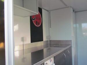 AGVM-aménagement-intérieur-foodtruck-7.3-300x225