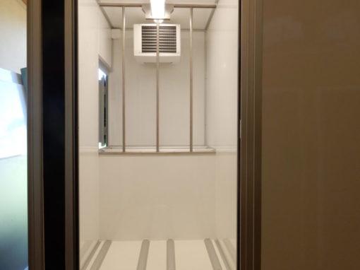 AGVM-aménagement-intérieur-remorque-de-marché-5.2-510x382