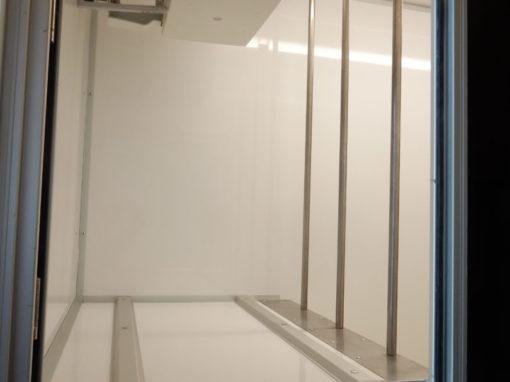 AGVM-aménagement-intérieur-remorque-de-marché-5.3-510x382