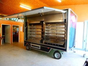 AGVM-aménagement-remorque-de-marché-5-300x225