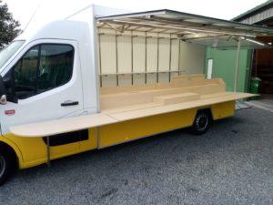 Camion-Vente-Miel-1-300x225