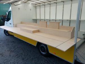 Camion-Vente-Miel-2-300x225