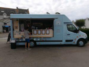 Nos-réalisations-Camion-Pizza-et-Crêpe-300x225