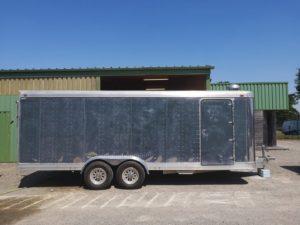 AGVM-Aménagement-Foodtrucks10-300x225