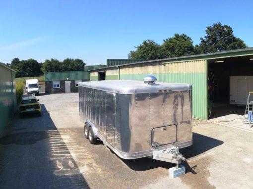 AGVM-Aménagement-foodtrucks10.1-1-510x382