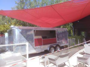 AGVM-Aménagement-foodtrucks10.10-300x225