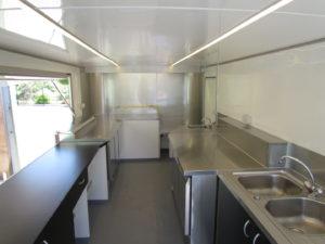 AGVM-Aménagement-foodtrucks10.4-300x225