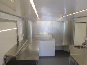 AGVM-Aménagement-foodtrucks10.5-300x225