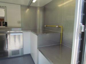 AGVM-Aménagement-foodtrucks10.6-300x225