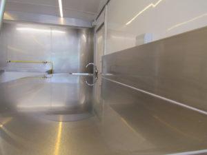 AGVM-Aménagement-foodtrucks10.7-300x225