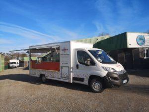 AGVM-aménagement-camion-crêpe-8.1-300x225