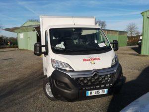 AGVM-aménagement-camion-crêpe-8.2-300x225