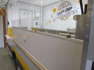 AGVM-aménagement-camion-crêpe-9.2-300x225