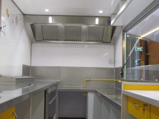 AGVM-aménagement-camion-crêpe-9.3-510x382