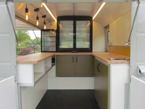 AGVM-aménagement-foodtruck-9.4-510x382