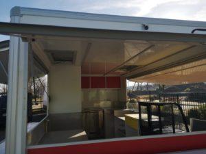 AGVM-aménagement-intérieur-camion-crêpe-8.4-300x225