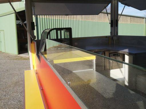 AGVM-aménagement-intérieur-camion-crêpe-8.5-510x382